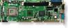 Intel Core 2 Duo/Pentium D LGA775 Full-size SBC -- CEX-i9451 - Image