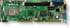 Intel Core 2 Duo/Pentium D LGA775 Full-size SBC -- CEX-i9451