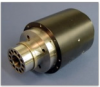 Custom Air Bearing Spindles - Image