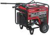 Honda Generators - Industrial/Commercial -- HONDA EB4000 -- View Larger Image