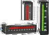30 Segment LED Bargraph -- AM-30