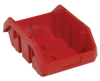 Quantum QuickPick Double Sided Bins -- 53074