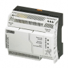 Uninterruptible Power Supply (UPS) Systems -- 277-10006-ND -Image