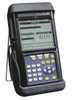 PT878-1 - GE Panametrics PT878 Ultrasonic Flow Meter -- GO-32486-66