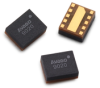 LTE Band 20 GPIO APT Power Amplifier -- ACPM-9020-TR1 -- View Larger Image