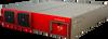 Standalone Inverter System -- TSI BRAVO ST 230 VAC