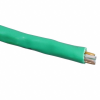 Multiple Conductor Cables -- 5131649E.3R-ND -Image