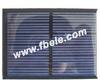 Monocrystalline Silicon & Polycrystalline Silicon Solar Cell -- FBSPL26 84x62 3v 200mA - Image