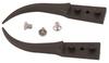 Tweezer Accessories -- 8473059