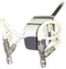Peristaltic Pump - Image