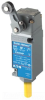 General/Heavy Duty Limit Switch -- E50AR16P12 - Image