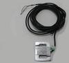 Physical Measurement Equipment -- LFS210-100