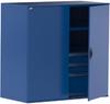 Heavy-Duty Stationary Cabinet -- R5AKG-5818 -Image