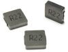 0.1uH, 20%, 1.9mOhm, 40Amp Max. SMD Molded Inductor -- SM2507A-R10MHF -- View Larger Image