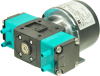 Diaphragm Liquid Transfer Pump -- NFB 60 -Image