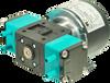 Diaphragm Liquid Transfer  Pump -- NFB 60 - Image