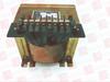 DAIICHI 8873800VA ( TRANSFORMER, PHASE 1 CYCLE, 50/60HZ, PV 0 200/220V S. V 0 100 0 100V, CAPACITY 800VA ) -Image