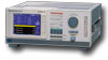 Power Analyzer -- YOK-PZ4000