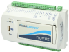 Data logger NOVUS FieldLogger 8812130000