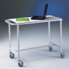 Instrument Desk -- 8052500 - Image