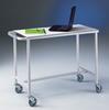 Instrument Desk -- 8052500