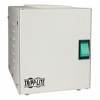 Tripp Lite Isolator Medical Grade - Surge suppressor - 500 W -- IS500HG