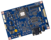 TFT LCD Monitor Control Board -- CEX110X1-DS-AB - Image