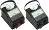 Portable pDS Meters -- Model T6/pH