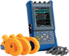 Power Quality Analyzer -- 3197