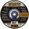 Heavy Duty Depressed Center Combination Wheel -- A7245H