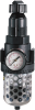 Filter, Regulators and Lubricators -- GO-79160-40