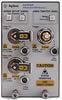 Differential TDR/TDT Plug-In Module -- Keysight Agilent HP 54754A