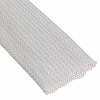 Spiral Wrap, Expandable Sleeving -- A119366-01-ND -Image