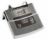 YSI model 3100 conductivity meter, 115 VAC -- GO-19755-00
