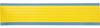 Die Cut Inspection Arrows -- DIA-500-YL
