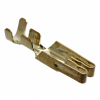Card Edge Connectors - Contacts -- 530517-2-ND - Image