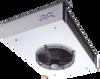 Air Heaters -- Fincoil HMP
