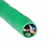 Multiple Conductor Cables -- C7131806GR-1000-ND -Image