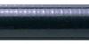 9046507 -Image