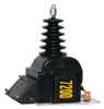 VT Metering/Protection 1.2-69 kV -- VOG-11 Series -- View Larger Image
