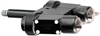 TRP 502 Automatic Spray Gun