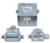 Cryogenic Isolator -- QCI Series