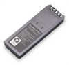 Fluke Rechargeable NiCd Battery Pack -- BP7217 - Image