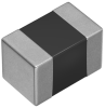 Fixed Inductors -- 445-180843-2-ND -Image
