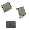 0.27uH, 10%, 0.22mOhm, 41Amp Max. SMD Power bead -- AHD13A-270K -Image