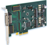 PCI Express Carrier Cards for AcroPack® Modules -- APCe7022 - Image