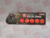TAKASAGO RK530-HH ( CHAIN MOTORCYCLE ROLLER CHAIN ) -Image
