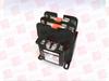 SIEMENS KTH100 ( CONTROL TRANSFORMER,208-115V 100VA ) -Image