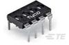 DIP Switch -- 1-1825190-0 - Image