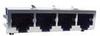 Modular Connectors / Ethernet Connectors -- ARJ14A-MESA-MU2 -Image